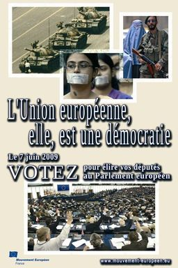 Affiche_elections_europeennes_mef_4
