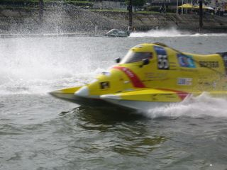 24 h motonautiques 2 mai 2009 019