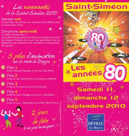 Saint Siméon 1