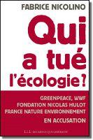 2103_qui_atue_ecologie_vignette