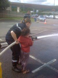 Pompiers 18 juin 2011 005