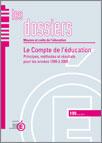 Couverture-dossier-199_186002