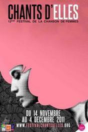 Festival-Chants-d-Elles-2011_accueil_agenda