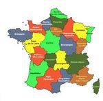 Images regions