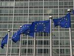 Drapeaux-Parlement-européen-370x283