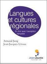 Langues-et-cultures-regionales-en-finir-avec-l-exception-francaise_medium