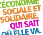 Economie-sociale-et-solidaire-francois-hollande