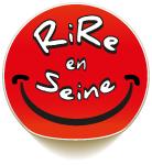 Logo-rire-en-seine