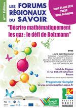 Forum-du-savoir-mai-2012_small-medium