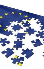 Europe%20puzzle