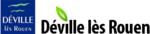 Logo deville