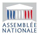 01837482_photo_logo_de_l_assemblee_nationale2