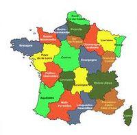 Images region