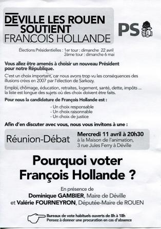 Réunion débatDéville recadrée 2
