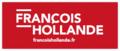 Bouton-francois-hollande3