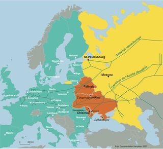 Carte-ukraine-bielorussie-moldavie