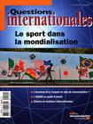 Le-sport-dans-la-mondialisation_small