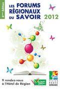 Forum-du-savoir-2012_small-medium
