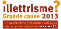 Logo-illettrisme-2013