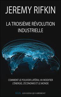 Liv-913-la-troisieme-revolution-industrielle