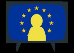 Logo-plus-europe-TV-280x200