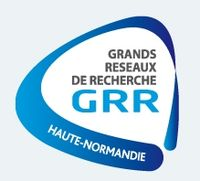 GRR-bleu1