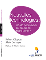 Nouvelles-technologies-cle-de-notre-avenir-ou-cause-de-notre-perte_medium