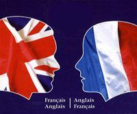 9093-Traduction-anglais-francais