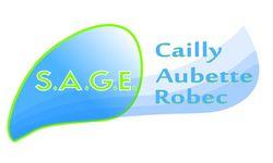 Sage-logos_05_05_2011[1]