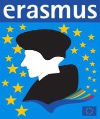 220px-Erasmus_logo_svg