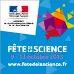 722-fetedelscience_carre_rvb2013_249183