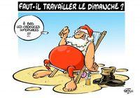 Travail_dimanche_frizou_0