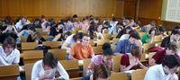 Sorbonne_198