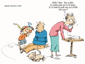 Grands-parents-2