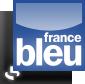 Francebleu_85x84