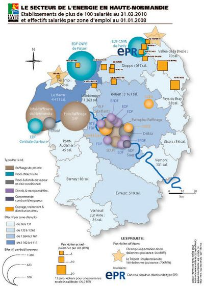 Carte-des-energies-en-HN_lightbox