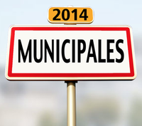 Municipales-2014-Fond