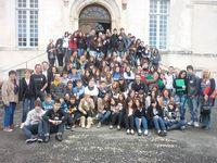 Centre_de_culture_europeenne_fevrier_2011