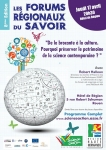 778-affiche_forum_avril_2014_red