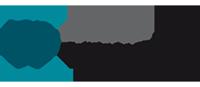 Ipp_logo